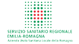 ASL Emilia Romagna