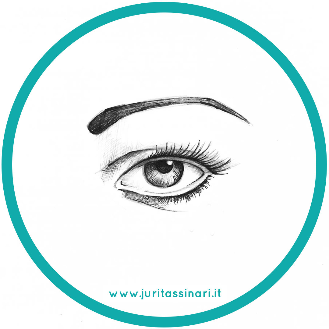 Chirurgia estetica - Occhio