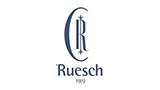 RUESCH