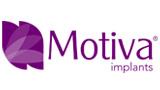 Motiva Implant