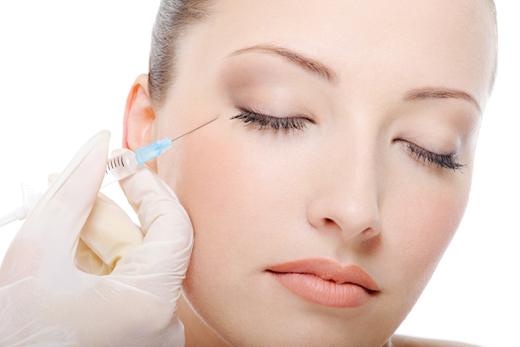 La carbossiterapia: benefici e modalità