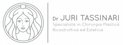 Dott. Juri Tassinari Logo