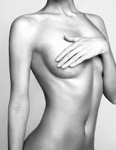 Dott. Juri Tassinari - chirurgia della mammella